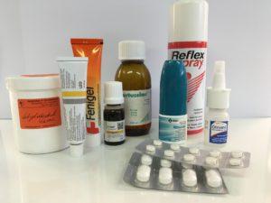 vervallen geneesmidellen